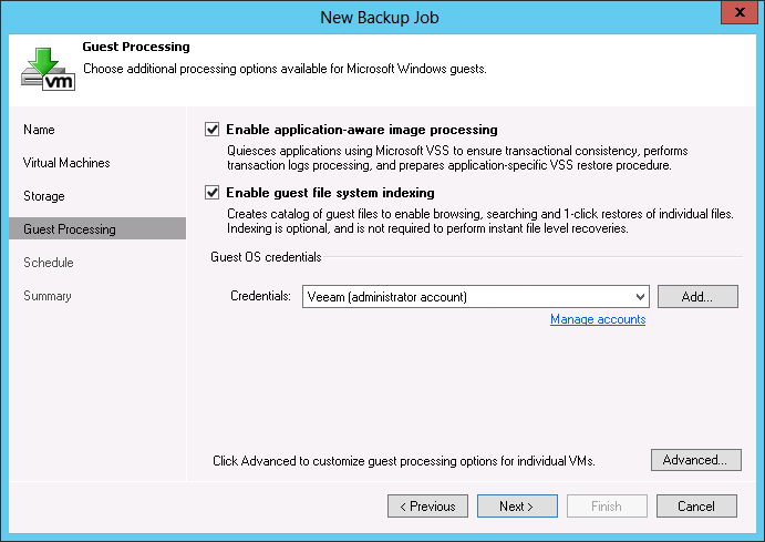 vmware_backup_guest
