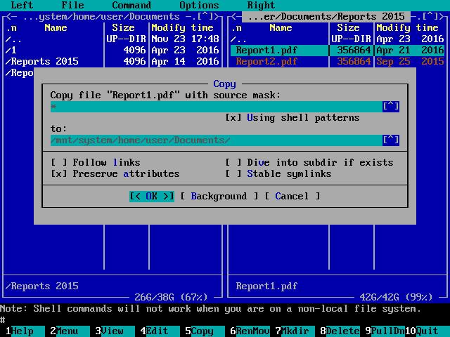 saving files to new location veeam agent for linux user guide rh helpcenter veeam com the linux user's guide linux user guide pdf