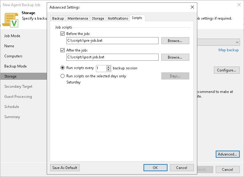 Run Script After Login Linux How to Auto Execute CommandsScripts