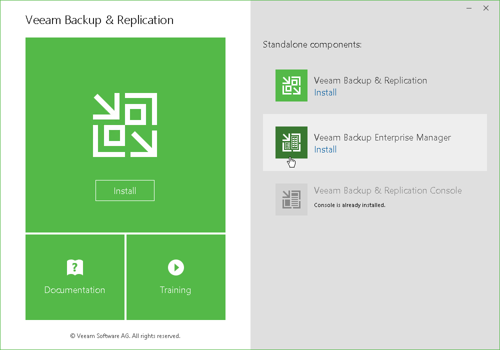 crack veeam backup amp replication v7